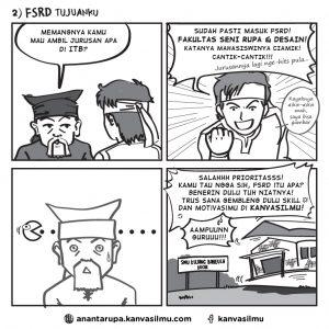 Bimbel-gambar-masuk-fsrd-bogor-komik-Anantarupa-Kursus-Bimbel-Gambar-Masuk-FSRD